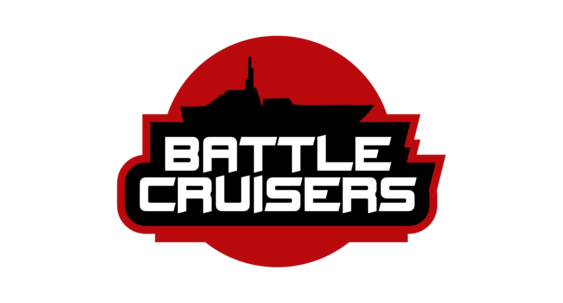 Battlecruisers - RTS game