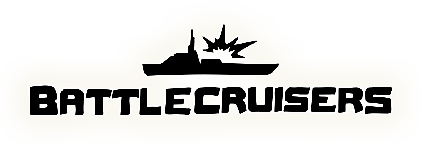 Battlecruisers - RTS game